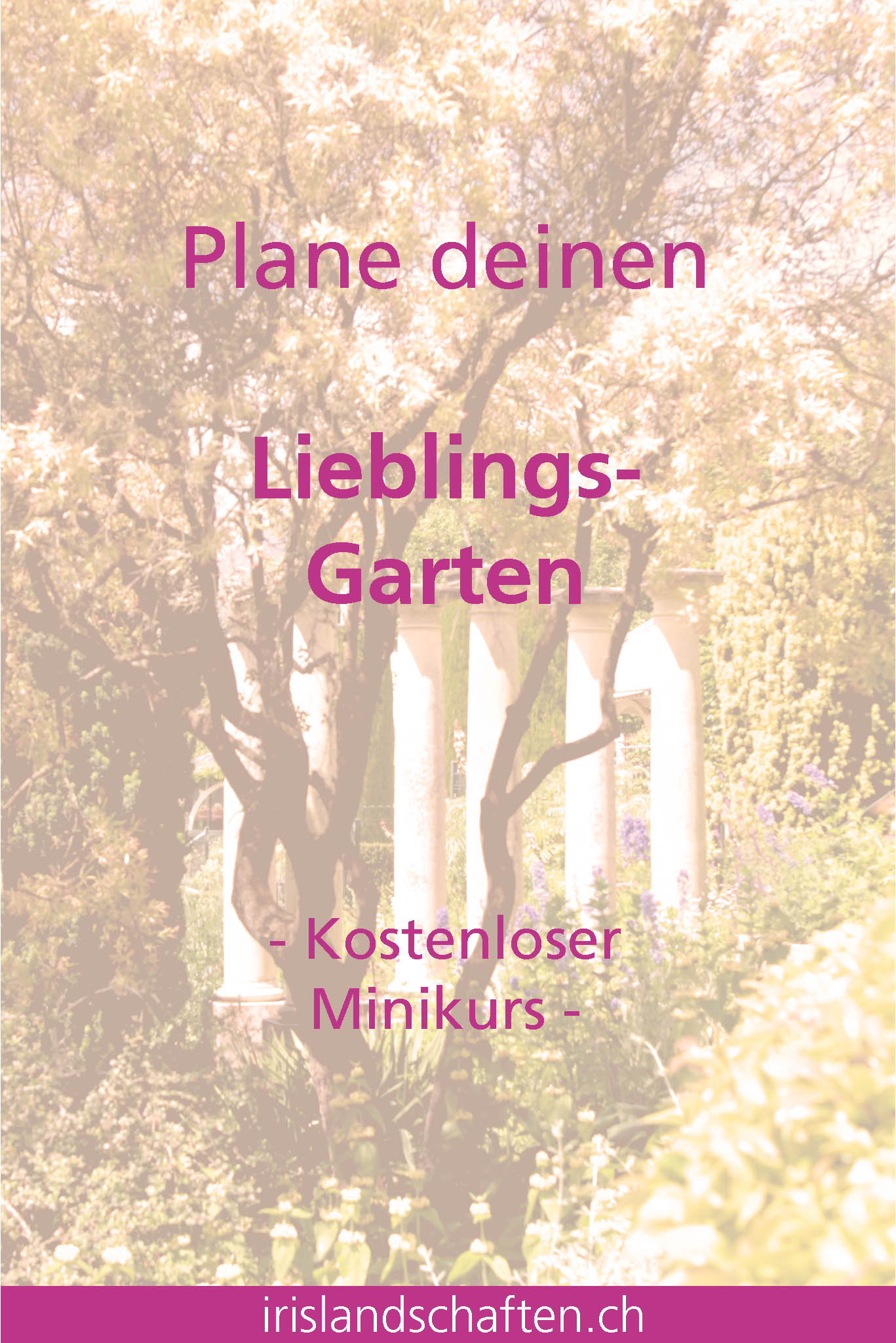 facebookgruppe_gartenplanung_garten_gartengestaltung_blog