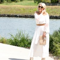 4 must have OTS looks under $80