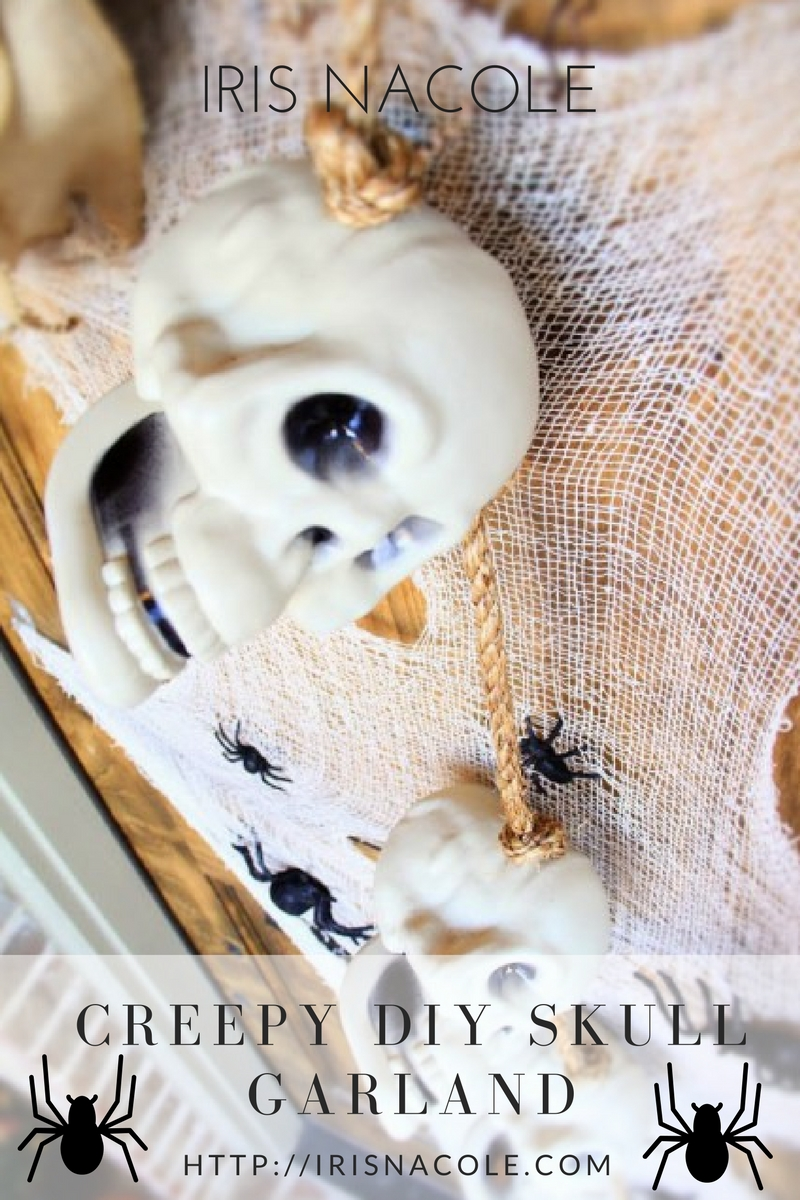 creepy-halloween-skull-garland-tutorial-irisnacole-com