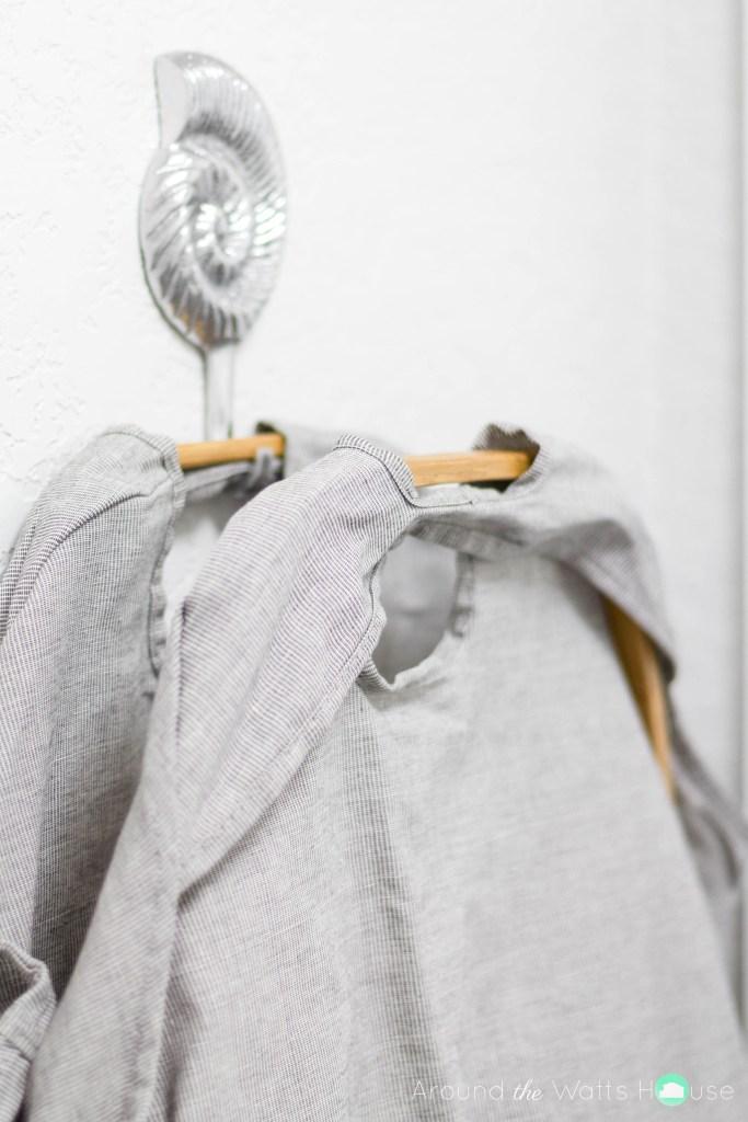 29-One Room Challenge-Laundry Room_