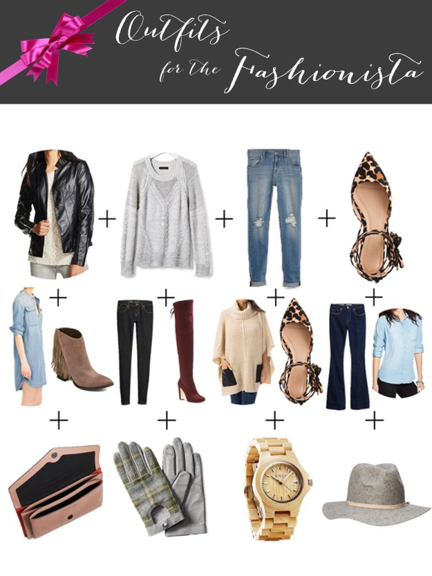 Outfits-for-the-Fashionista