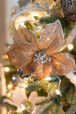 Christmas-Tree-Flower