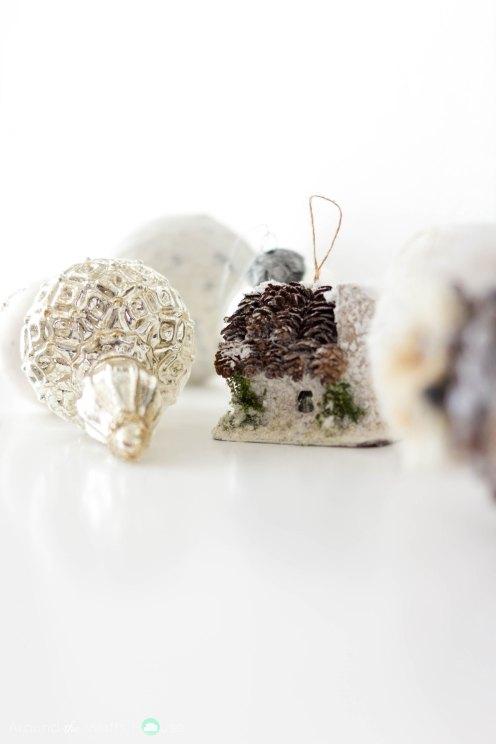 Ornament-Mix-Christmas-Tree