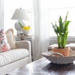 Spring Living Room Tour-18