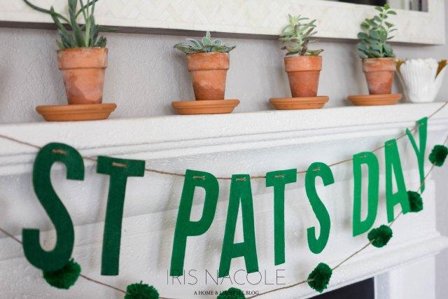 St.-Pats-Day-Mantel-4