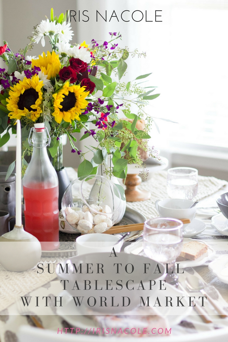 a-summer-to-fall-tablescape-with-world-market-irisnacole-com