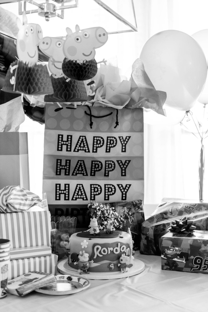 rordan-king-watts-fourth-birthday-party-25