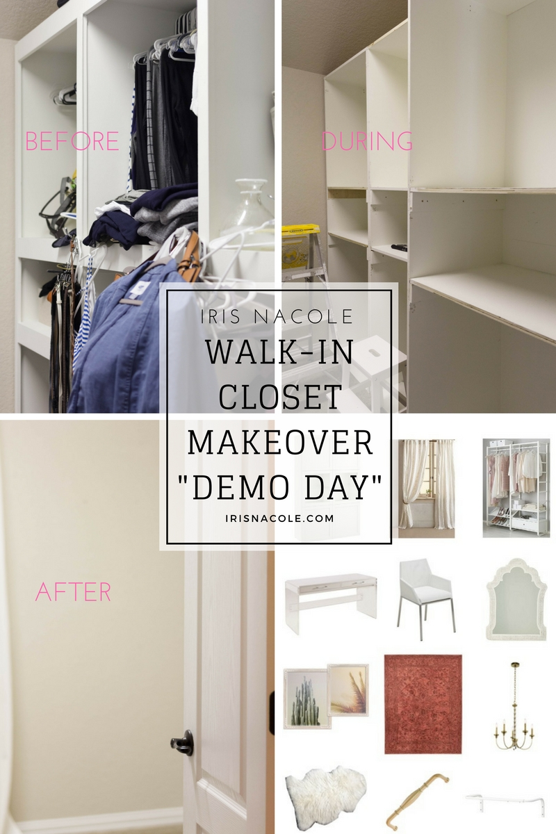 walk-in-closet-makeover-demoday-irisnacole-com