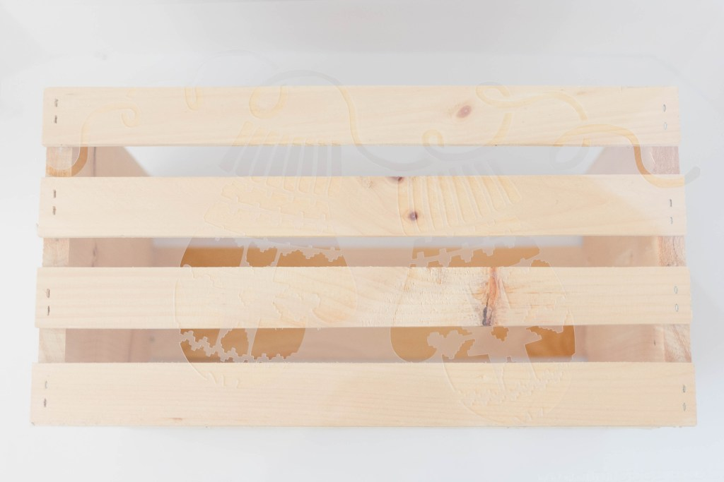 cutting-edge-stencils-mittens-crate-step1