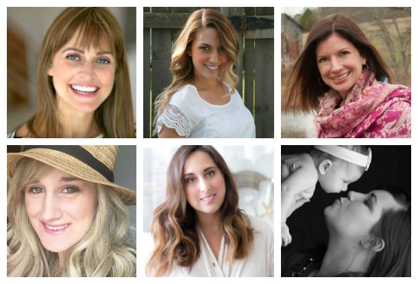 the-creative-circle-hostesses-six