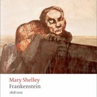 Observations on Mary Shelley's Frankenstein