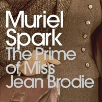 Observations on The Prime of Miss Jean Brodie by Muriel Spark