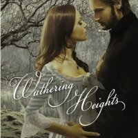 "Wuthering Heights by Emily Brontë, or: Surviving ""A Perfect Misanthropist's Heaven"""