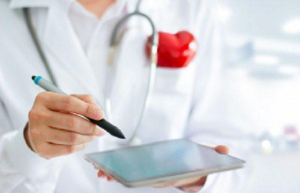 Saúde e lucros cessantes