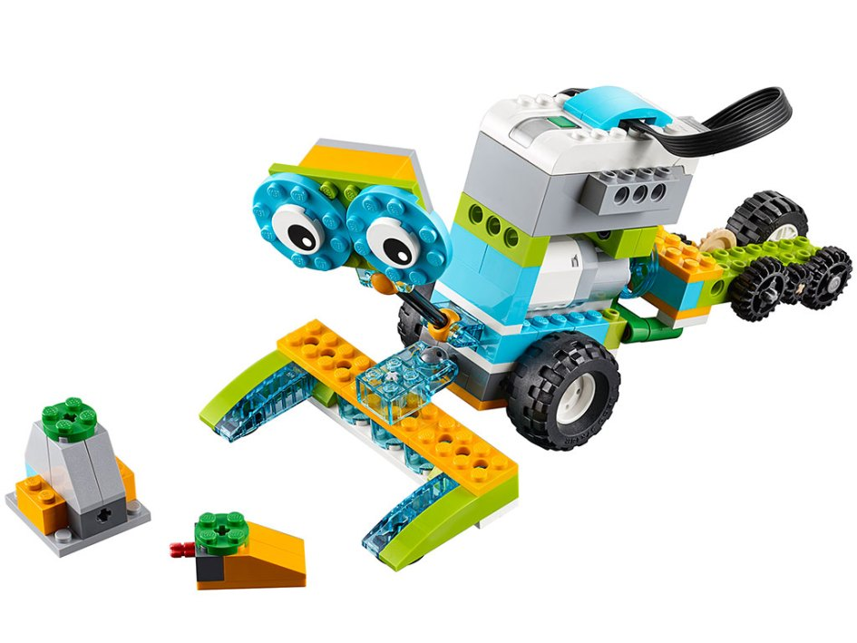 legowedo-photo1-full