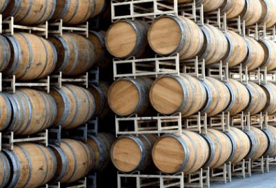 Barrels-png