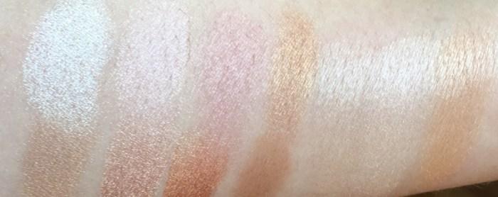 201610-swatch-makeup-revolution-blushpalette-2