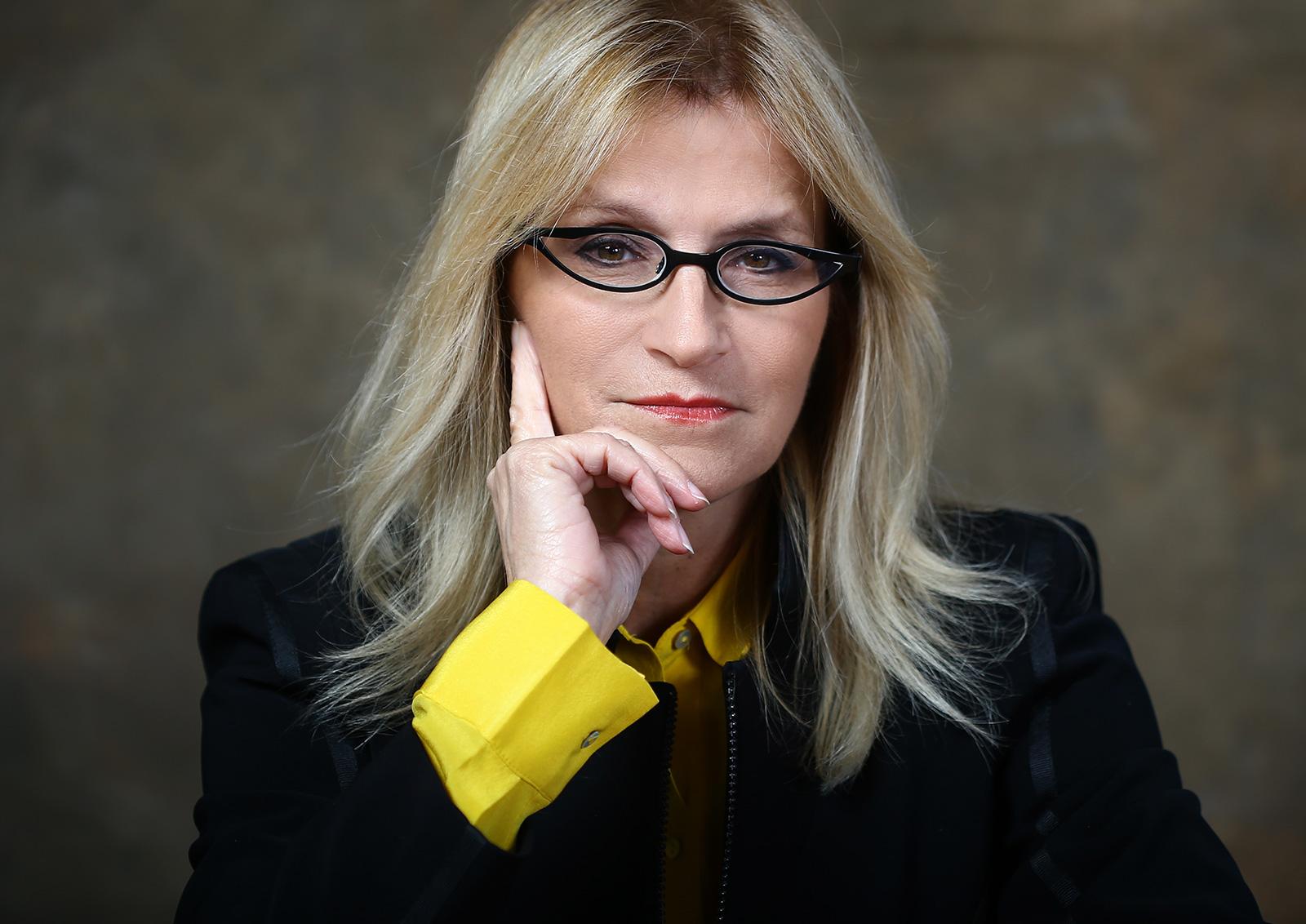 אירית רוזנבלום