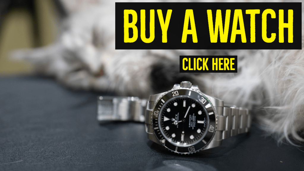 Buy a Watch - TimepiecesForTomorrow.com