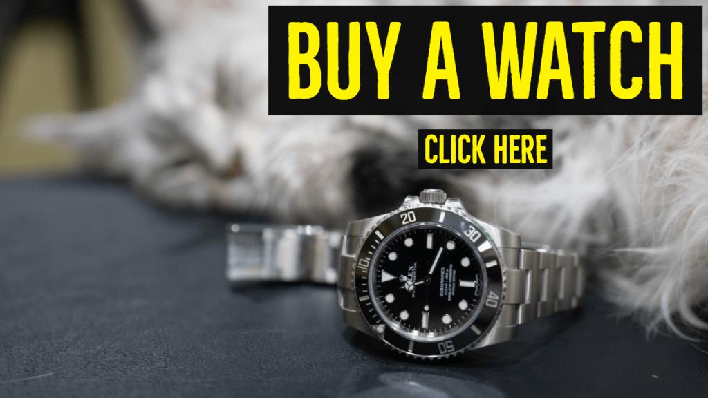 Buy a Watch - TimepiecesForTomorrow.com