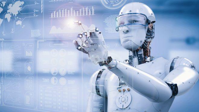 26 uzman yapay zekanın getirdiği tehditlerin gerçek olduğuna ve şimdiden uygulamaya konduğuna dikkat çekiyor