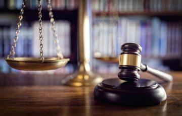 7 lat więzienia za przemyt heroiny o wartości 1.2 mln euro