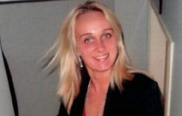 Trwają poszukiwania 34-latki z Dublina
