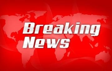 Zamachy bombowe na Sri Lance. Prawie 200 ofiar