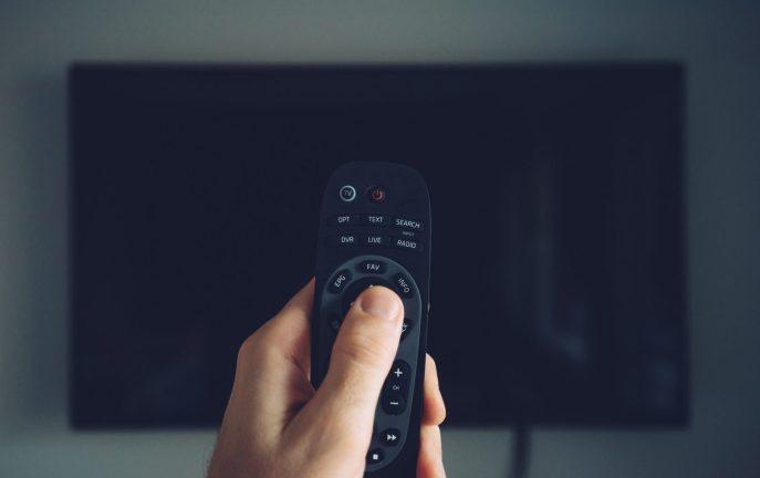 Rząd sięgnie do naszych kieszeni, zmieniając zasady pobierania TV licence