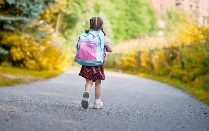 UK: szkoły będą uczyć 6-letnie dzieci o