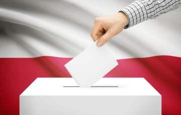 Jak w wyborach parlamentarnych głosowali Polacy mieszkający w Irlandii?