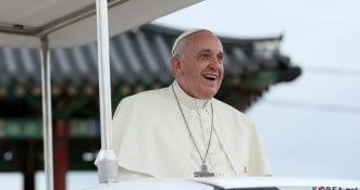 Rewolucja w Kościele? Papież Franciszek wspiera niezwykłe zmiany