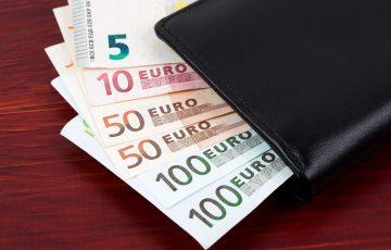 Zasiłek dla bezrobotnych wzrośnie do 1400 € miesięcznie?!