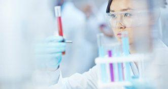 Ekspert ocenia ryzyko pojawienia się koronawirusa w Irlandii