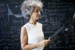 W tym roku utworzonych zostanie 20 stanowisk profesora, tylko dla kobiet