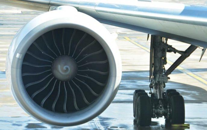 Największe regionalne linie lotnicze ogłaszają bankructwo!
