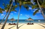Wyspy Kanaryjskie: Podano terminy, kiedy przywitają pierwszych turystów!