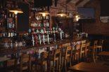 Plan wydłużenia godzin otwarcia pubów i klubów nocnych w Irlandii