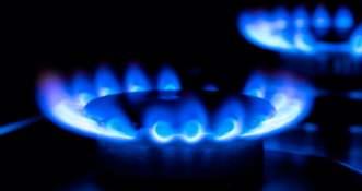 SSE Airtricity zwiększa ceny prądu oraz gazu!