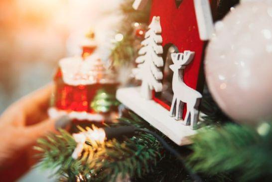 Propozycja przesunięcia obchodów Świąt Bożego Narodzenia na styczeń 2021!