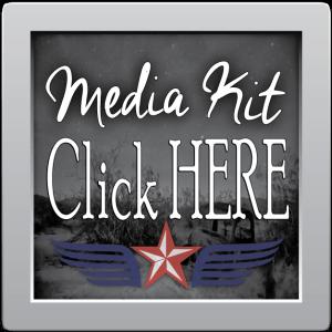 media-kit-button-lscn-media-kit