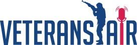 va_-_veterans-air_logo-1024px