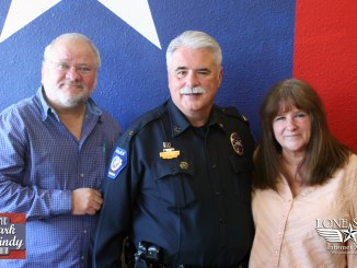 http://irlonestar.wordpress.com/2014/11/11/november-10th-2014-the-mark-and-cindy-show-lt-bob-berry/