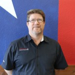 June 9th, 2015 - Mornings with Lone Star - Brad Sclerf with 911 Data Recovery