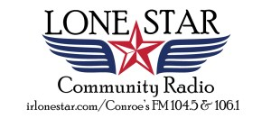 lone-star-community-radio-logo
