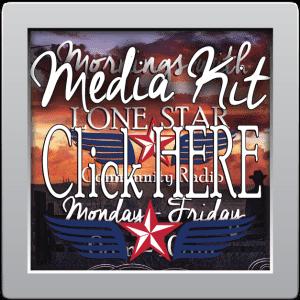 media-kit-button-mwls-media-kit
