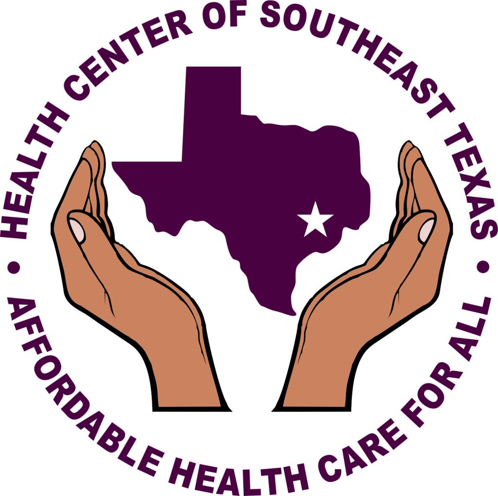 Medical Center of Southeast Texas