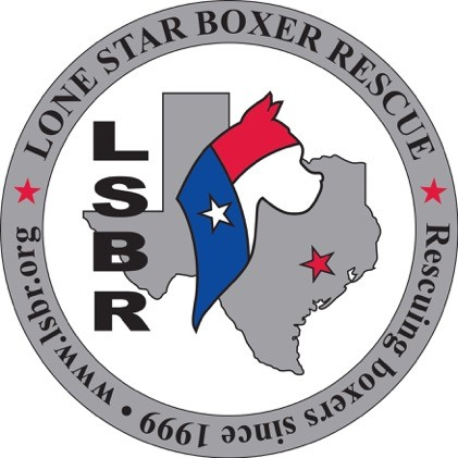 Lone Star Boxer Rescue