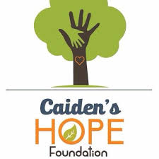Caiden's Hope