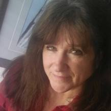 September 8th, 2015 - The Cindy Cochran Show
